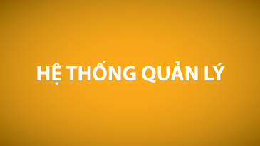 he-thong-quan-ly
