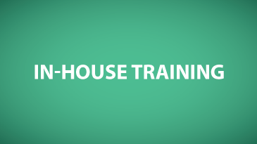 in-house-training
