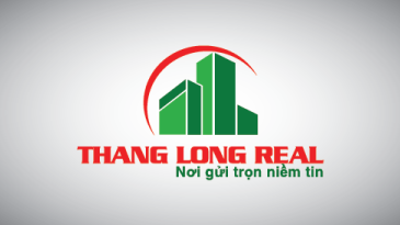 thang-long-real