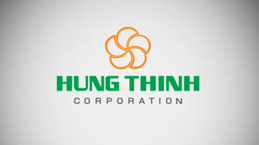 hung-thinh-Untitled-1